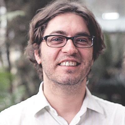 Kurt Squire